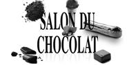 salonchocolatlogo