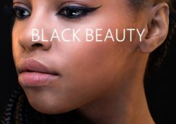 BLACK BEAUTY – 2 JOURS – 12 HRS
